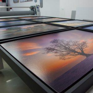 exhibit-16