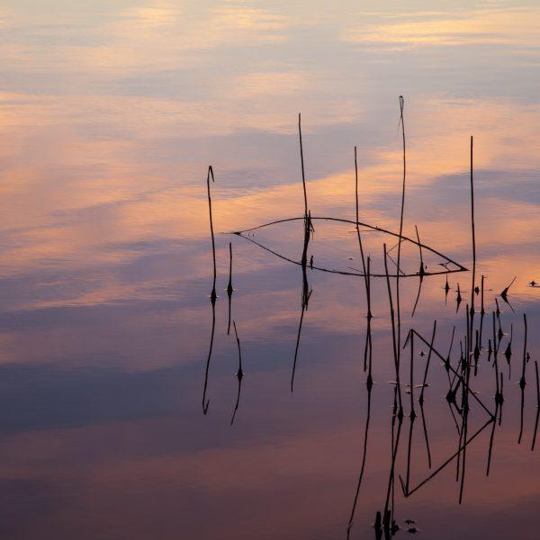 015-Høsthimmel-i-Arungen